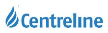 Centreline Lubrication